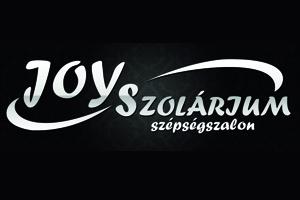 Q10Sol partnereink